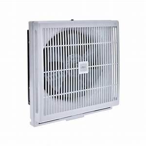 Jual Maspion Mv-200 Nex Exhaust Ventilating Fan
