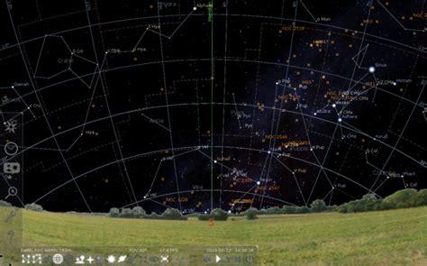 stellarium windows mb file advertisement last bit