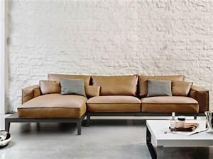 Bauanleitung Lounge Sofa : sofa selbst bauen ~ Michelbontemps.com Haus und Dekorationen