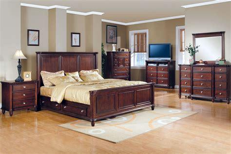 Gardner White Bedroom Sets by Hamilton Dresser Mirror