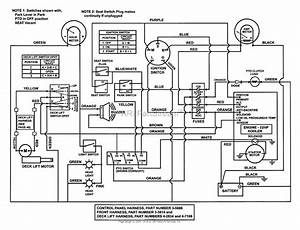 Circuit Diagram Lift Control Panel Wiring Diagram