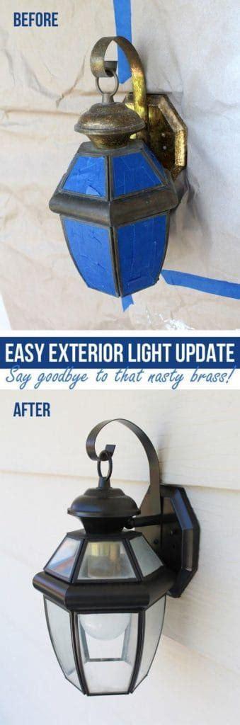 house updates  spray paint joyful derivatives
