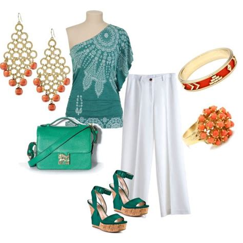 Cruise Ship Outfits | Fitbudha.com