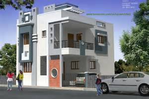 room floor plan free modern low cost gujarat home design by rachana