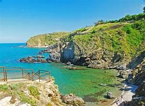 les 25 meilleures idees concernant argeles sur mer sur With lovely camping a argeles sur mer avec piscine 3 votre camping avec piscine entre collioure et argeles sur