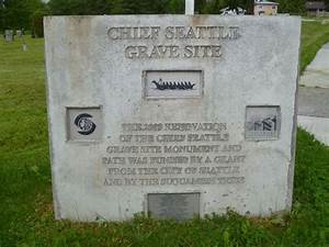 Chief Two Moons Monument Grave Site (page 2) - Pics about ...
