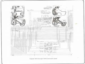 1979 Chevy C30 Truck Wiring Diagram Gauges