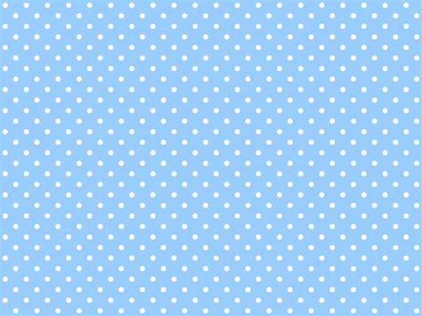 pale blue dot wallpaper wallpapersafari