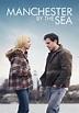 Manchester By The Sea | Movie fanart | fanart.tv