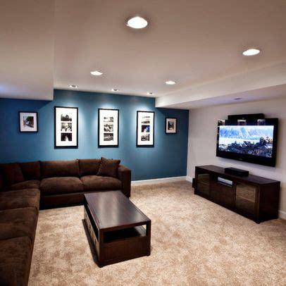 basement renovation painting basement house basement
