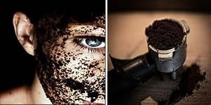 Marc De Café Canalisation : 16 trucs pour recycler le marc de caf et 4 recettes beaut ~ Melissatoandfro.com Idées de Décoration