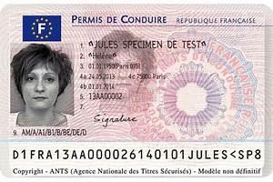Chantal Perrichon Pas De Permis : que devient ma voiturette sans permis avec la r forme du permis sos conso ~ Medecine-chirurgie-esthetiques.com Avis de Voitures