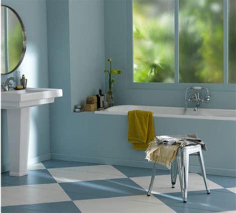 quelle couleur mettre dans une cuisine salle de bain bleu et gris stunning peinture salle de