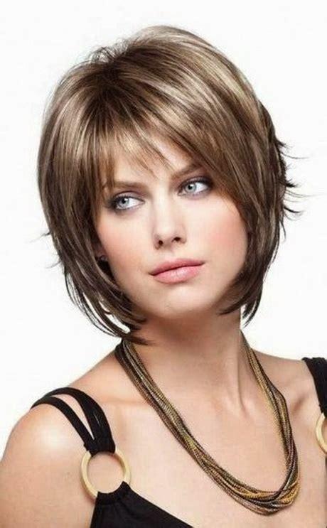 Action, stijltang etos Anti Frizz hairstraightener