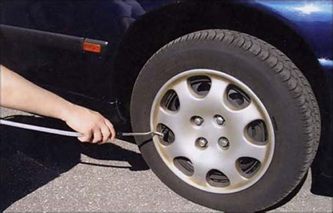dzautos magazine automobile  connaitre les pneus