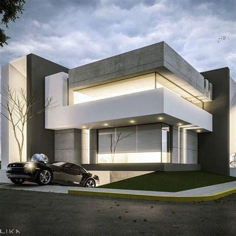 #modernhome #architecture #design #concepts Interior