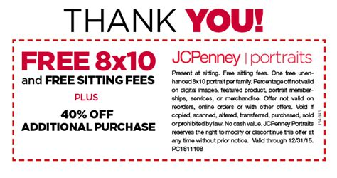 Dining Room Update: New Chairs from JCPenney/Jonathan ...
