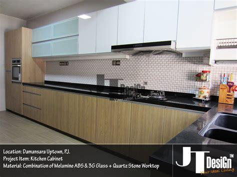 melamine abs kitchen cabinet melamine abs kitchen cabinet kitchen cabinet jt design 7423