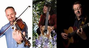 The Luthiers Concert  West End Festival