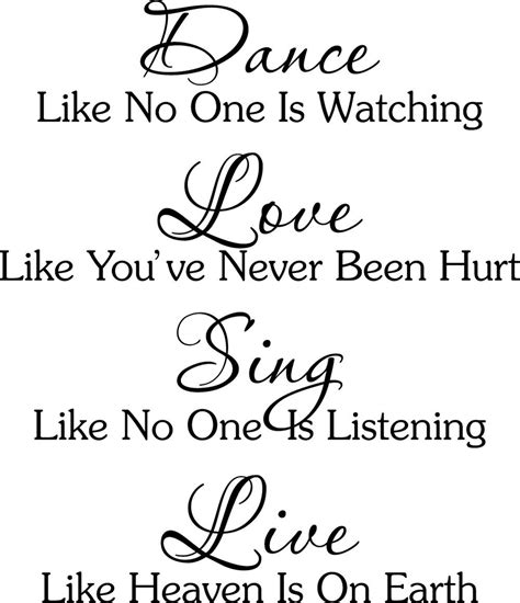 Dance Music Quotes Quotesgram. God Quotes When Someone Dies. Music Quotes Posters. Adventure Quotes Quotes. Faith Quotes Bible Images. Cute Quotes Hope. Single Quotes Matlab. Single Status Quotes Tagalog. Cute Quotes With Authors