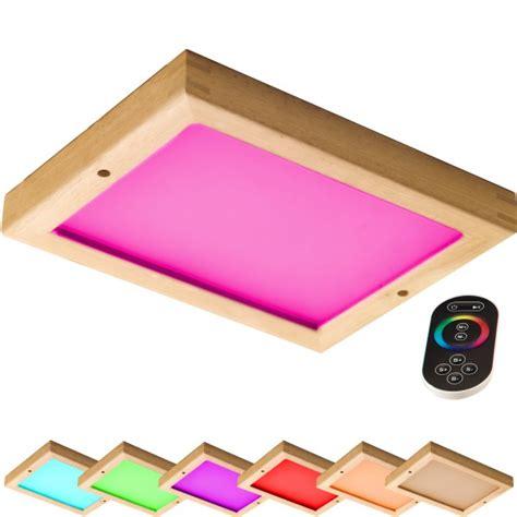 sauna led beleuchtung karibu sauna farblicht led beleuchtung rgb saunale saunaleuchte fernbedienung ebay