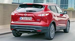 Nissan Qashqai 7 Places : nissan qashqai lequel choisir ~ Maxctalentgroup.com Avis de Voitures