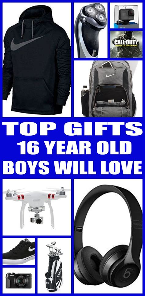 top 28 16 year boy christmas gifts this is my 16 year