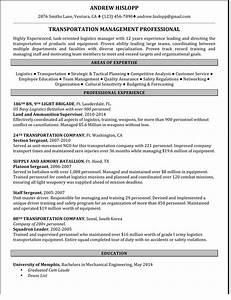 fine cpol resume builder login collection resume ideas With cv maker login
