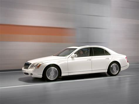 how cars engines work 2007 maybach 57 free book repair manuals maybach 57 and 62 news 2009 62 zeppelin revealed page 2 page 2 acurazine acura