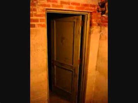 door sound effect creaking door opening sound effect