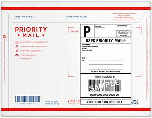 wholesale priority mail forever prepaid flat rate envelope With how to get prepaid shipping label usps