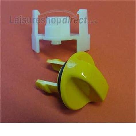 thetford blade opener 2374378 fits c 200cw cwe c200s c 250 waste tank thetford code