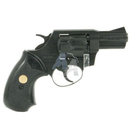 revolver safegom mod