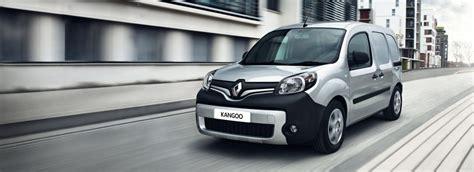 Renault Kangoo Express Lcv Kangoo Price Review Fuel