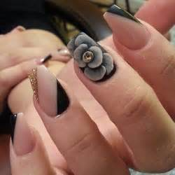 Pretty nail designs for