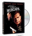 Download A Slight Case of Murder movie for iPod/iPhone ...