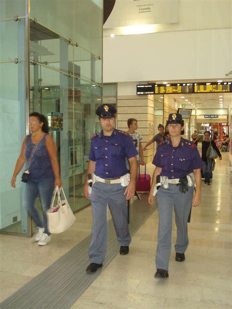 Ufficio Passaporti Trieste - polizia di stato questure sul web trieste