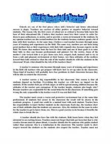 creative writing leaving cert essay editing vancouver cambridge companion to creative writing