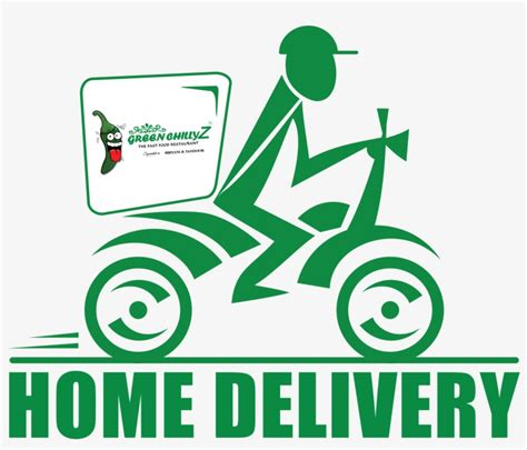 Home Delivery Logo Png Download - Home Delivery Logo Png ...