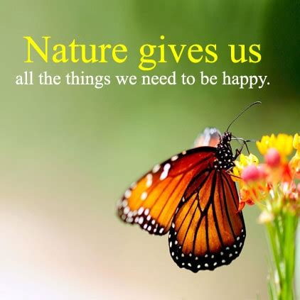 beautiful nature quotes images nature hindi status
