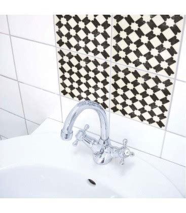 stickers zen pour salle de bain stickers pour carrelage de salle de bain ou cuisine rimal wadiga