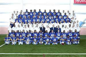 HD wallpapers new york giant football player names