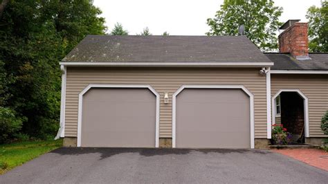 carolina garage door gallery carolina garage door