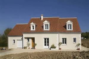 Toiture Metallique Pour Maison : la toiture quelle couverture choisir pour votre maison ~ Premium-room.com Idées de Décoration
