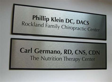Door Signs For Offices  Metal Suite Signs  Doctor. Remote Control Software Mac Menlo Park Limo. Credit Card For Young People. Pharmaceutical Companies In Germany. Network Disk Space Monitor Songs About Heroin. Ameritas Dental Insurance Coverage. Chesterfield County Mental Health. Replacement Windows Raleigh Nc. Hvac Maintenance Service Moving Service Quote
