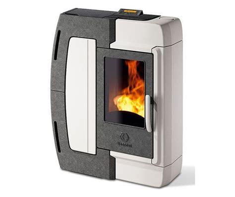 vescovi ambra pellet stove home heating alternatives