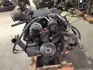 5 7 Hemi Kompressor : 2008 dodge ram 2500 used liftout hemi 5 7 v8 gas engine ebay ~ Jslefanu.com Haus und Dekorationen