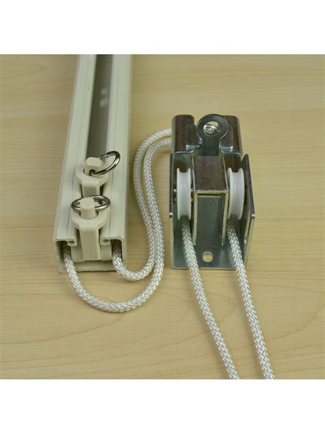 stirling a22 ivory aluminum alloy cord