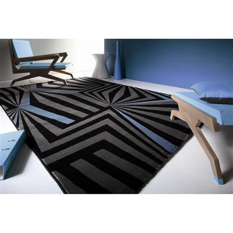 tapis de cuisine gris design carrelage design tapis design moderne design pour