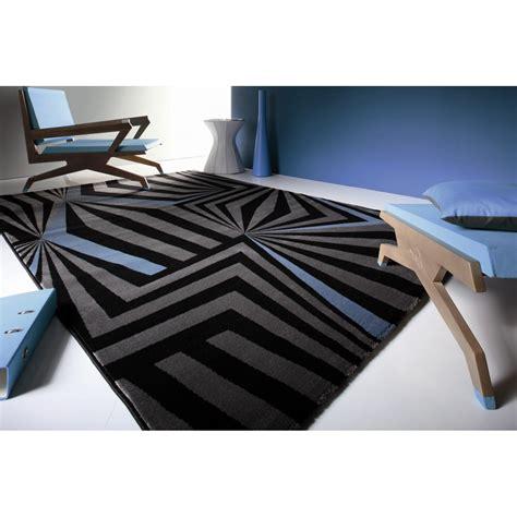 tapis design pas cher sur lareduccom